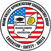 Miami Valley Apprenticeship Coordinators Group Logo