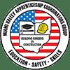 Miami Valley Apprenticeship Coordinators Group Logo